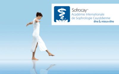 Quelle place pour la sophrologie au Liban ?