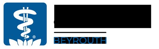 Logo École de Sophrologie Caycédienne de Beyrouth (Liban)